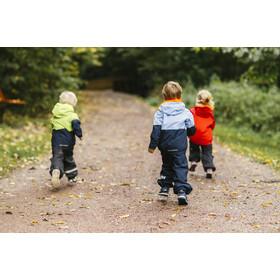 Helly Hansen Sogn Pants Kids, navy